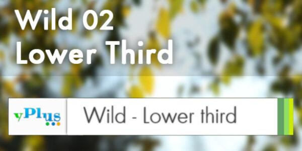 wild2.jpg